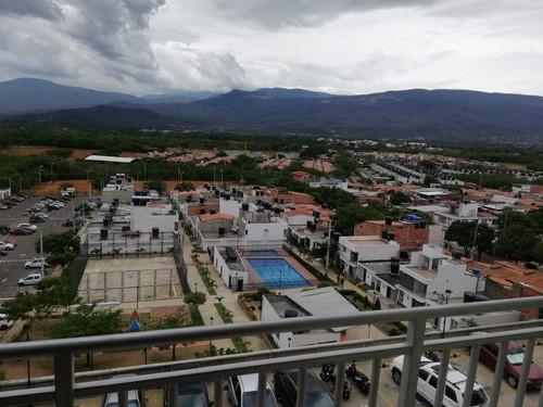 en-venta-apartamento-barrio-lomitas-del-trapiche-villa-del-rosario-evya-2-apv-en-venta-y-arriendo (3)
