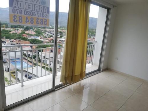 en-venta-apartamento-barrio-lomitas-del-trapiche-villa-del-rosario-evya-2-apv-en-venta-y-arriendo (5)
