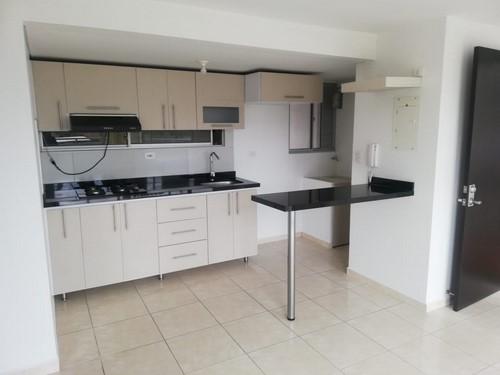 en-venta-apartamento-barrio-lomitas-del-trapiche-villa-del-rosario-evya-2-apv-en-venta-y-arriendo (6)