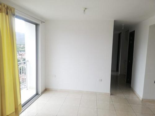 en-venta-apartamento-barrio-lomitas-del-trapiche-villa-del-rosario-evya-2-apv-en-venta-y-arriendo (7)