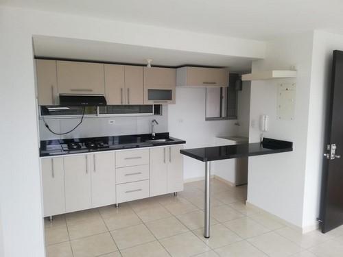 en-venta-apartamento-barrio-lomitas-del-trapiche-villa-del-rosario-evya-2-apv-en-venta-y-arriendo (8)