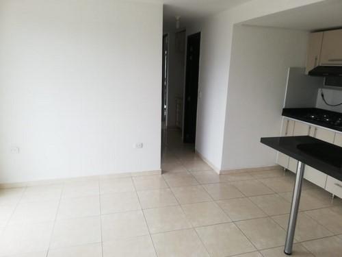 en-venta-apartamento-barrio-lomitas-del-trapiche-villa-del-rosario-evya-2-apv-en-venta-y-arriendo (9)
